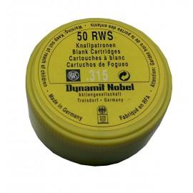 rws razp. .315 (50)
