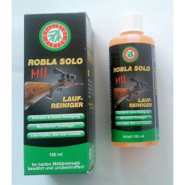 Robla Solo MIL, 100ml