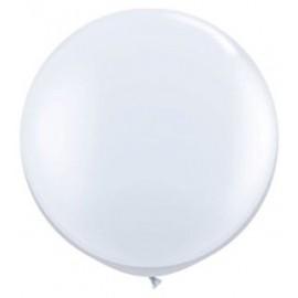 balon bel 90cm