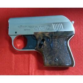 6mm RG3 bela