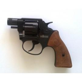6mm RG46