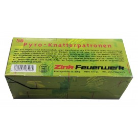 knater 15mm (50)