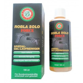 Robla Solo FORCE, 100ml