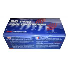 pok 15mm (50)