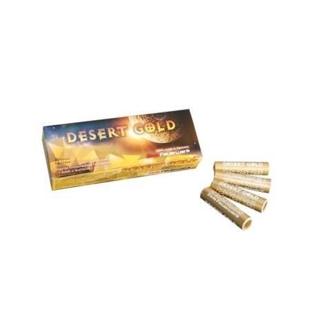 Desert Gold 15mm (20)