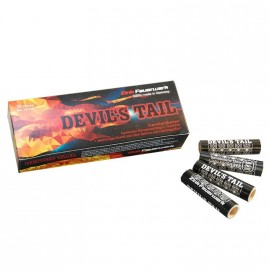Devils Tail 15mm (20)