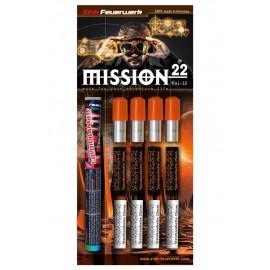 Mission 15mm (22)