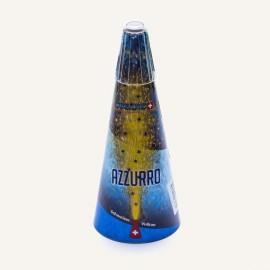 Azzuro V