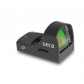 Geco Open Reddot Sigth