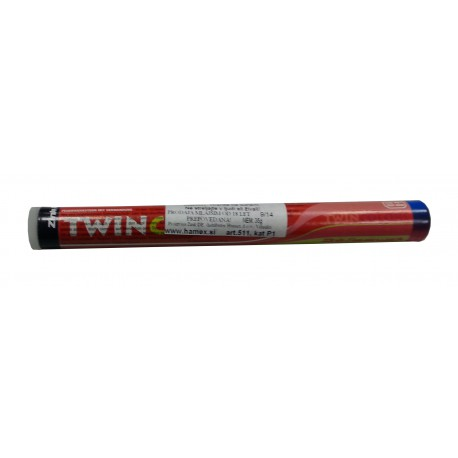 twin colors 15 mm (10)