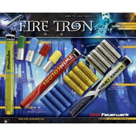 Fire tron 15mm (46)