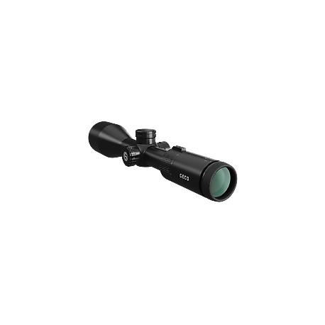 GECO strelni daljnogled ZF RIFSCO 3-12x56I RET. 4