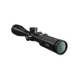 GECO strelni daljnogled ZF RIFSCO 1-5x24I RET. 8