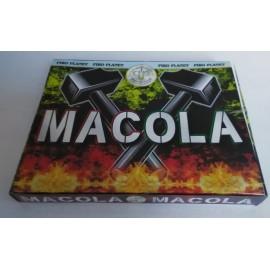 macola (20)