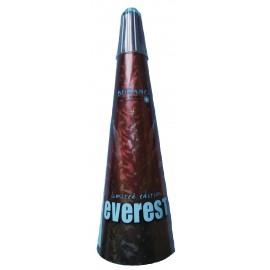 Everest vulkan + mina 80sek 8m