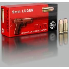 geco 9mm Luger HSP 7,5g (50)