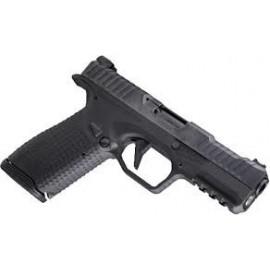 9mm pištola Stryk B