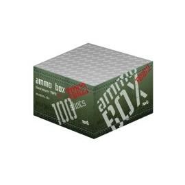 Ammo box 100shots