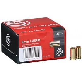 geco tulec 9mm Luger 100kos
