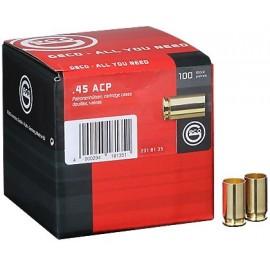 geco tulec HLS .45  ACP 100kos