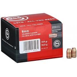 geco krogla VM 9mm 10g 1500kos