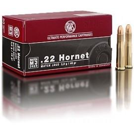 rtw wdmnsh 16/70 2,5mm črna UM (20x10)