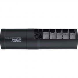 Hausken suppressor WD60 XTRM MKII 8mm S