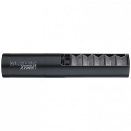 Hausken suppressor JD224 LITE XTRM MKII 8mm S