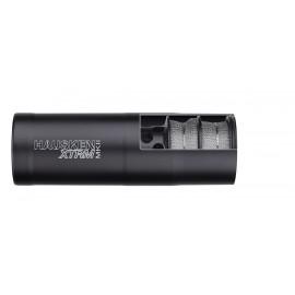 Hausken suppressor JD151 XTRM MKII .243-7mm