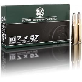 rws 7x57 ID Classic 10,5g (20)
