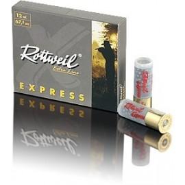 rtw express 12/67,5 8,6 mm 33g (9P) (SG/LG) (10x20)
